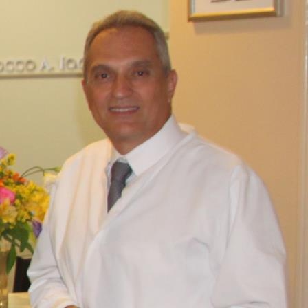 Dr. Rocco Iocco