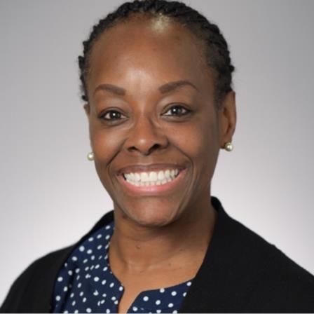 Dr. Rochelle A Butler