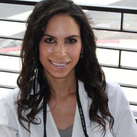 Dr. Rochelle R Skinner
