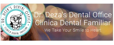Dr. Rocio D Deza