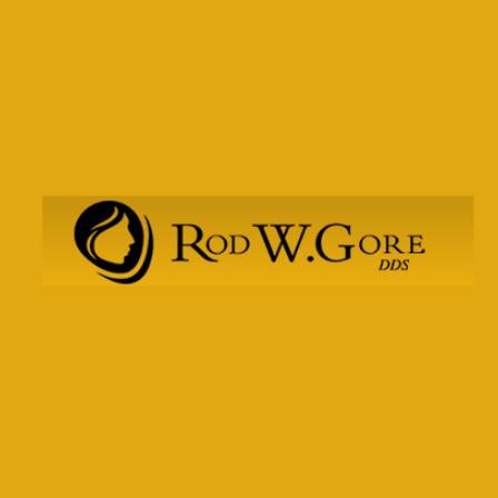 Dr. Rod W Gore