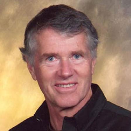 Dr. Rodger J Droel