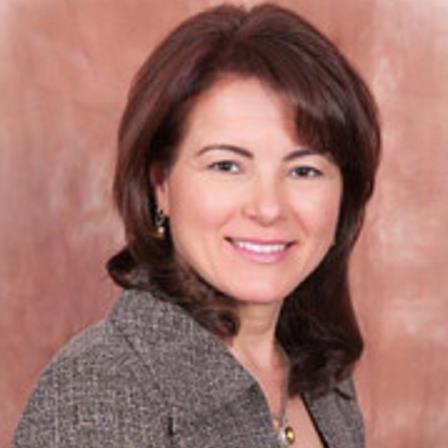 Dr. Rodica Grasu