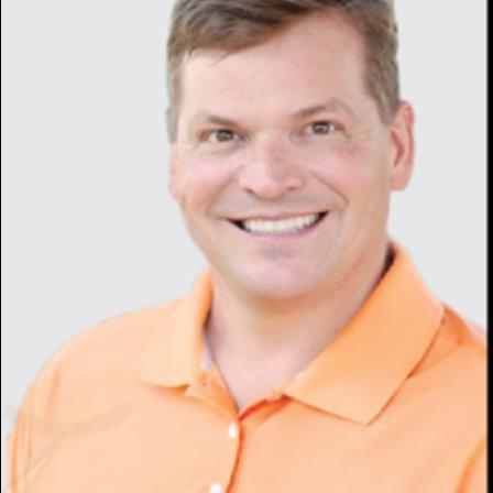Dr. Rodney L Baier