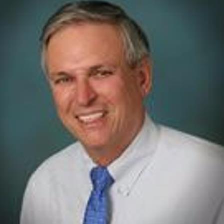 Dr. Rodney A Floyd