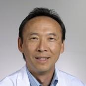 Dr. Rodney K Kihara