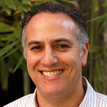 Dr. Rodney H Kleiger