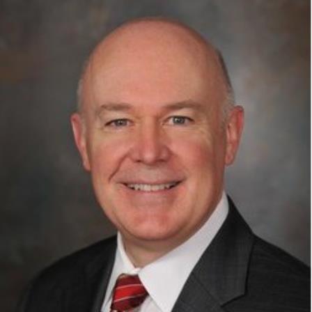 Dr. Rodney M Marshall