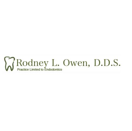 Dr. Rodney L Owen