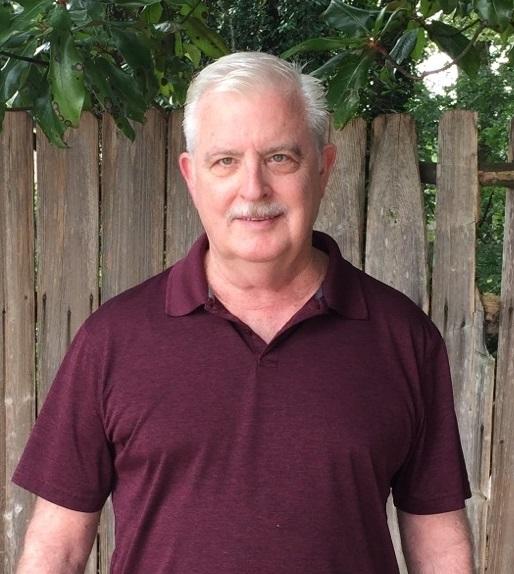 Dr. Rodney J Rentrop, Jr.