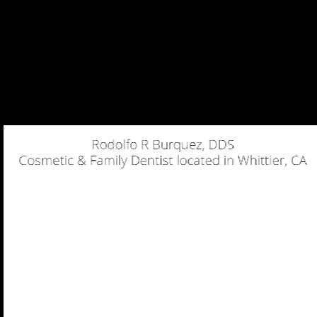 Dr. Rodolfo R Burquez