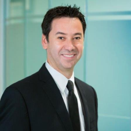 Dr. Rodrigo Lagos