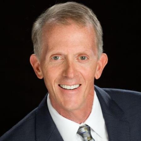 Dr. Roger W Abbott