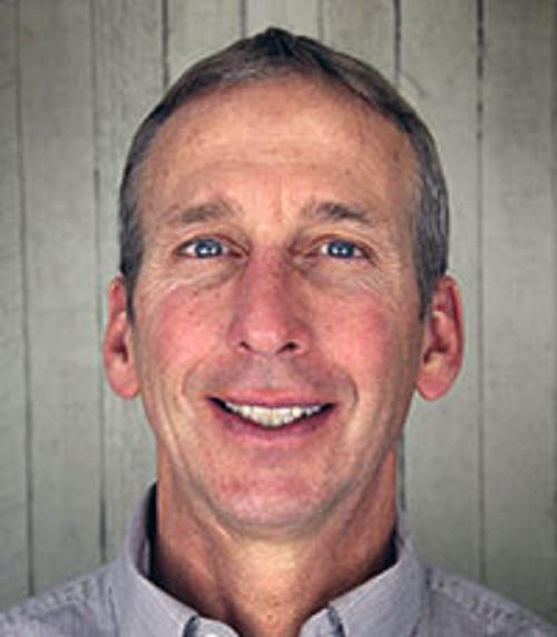 Dr. Roger R Bartels