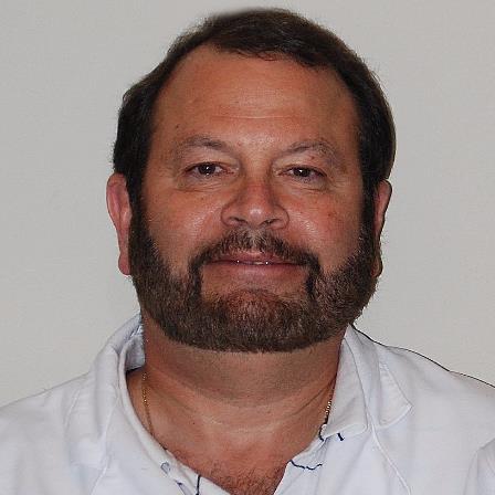 Dr. Roger F Basha