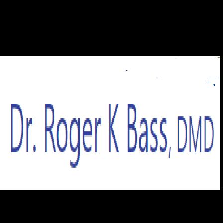 Dr. Roger K Bass
