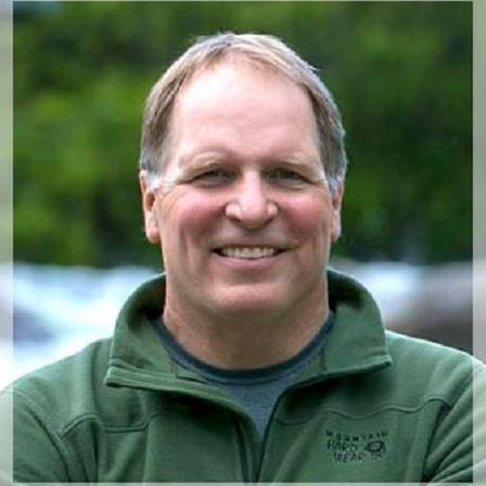 Dr. Roger D Beck
