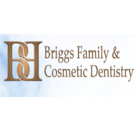 Dr. Roger A Briggs