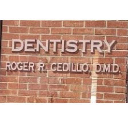 Dr. Roger R Cedillo