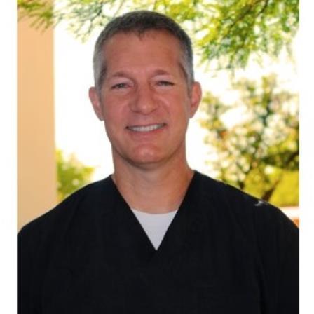 Dr. Roger J Dulvick