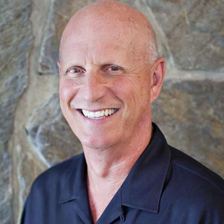 Dr. Roger M Hanawalt
