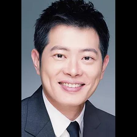 Dr. Roger C Ho