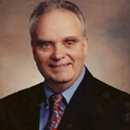 Dr. Roger A Kay