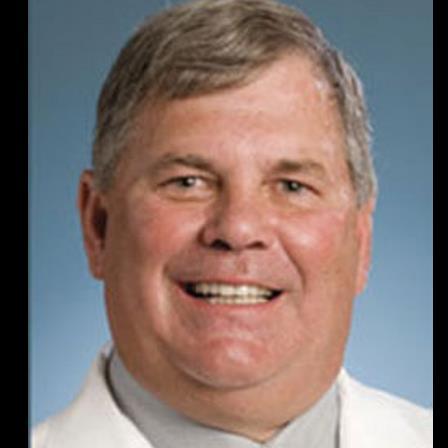 Dr. Roger R Lacoste