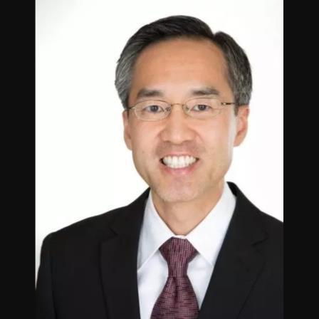 Dr. Roger S Lim