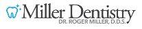 Dr. Roger D. Miller