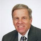 Dr. Roger A Mondale