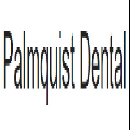 Dr. Roger K Palmquist