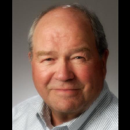 Dr. Roger R Paquette