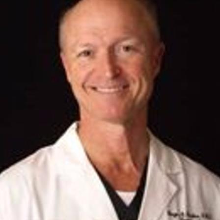 Dr. Roger B Parkes