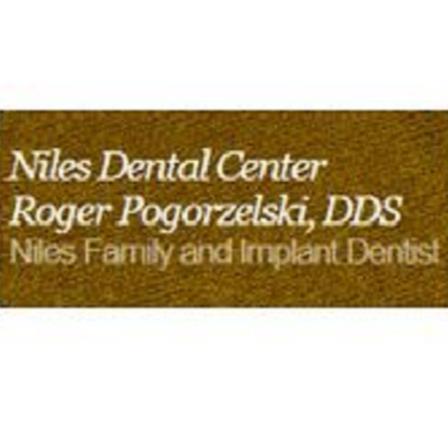 Dr. Roger J Pogorzelski