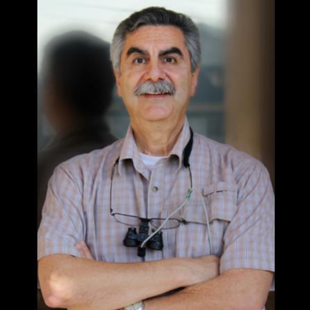 Dr. Roger Sandoval