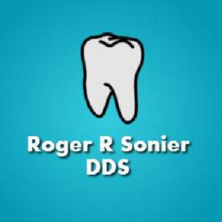 Dr. Roger R Sonier