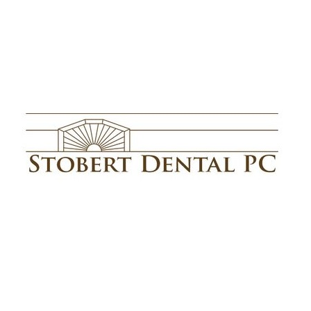 Dr. Roger T Stobert