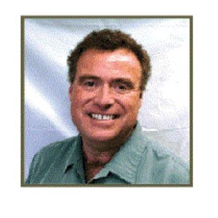 Dr. Roger C Stoddard