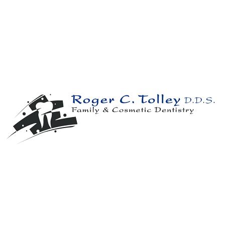 Dr. Roger C Tolley