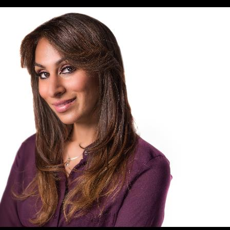 Dr. Rohini Badlani