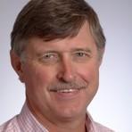 Dr. Roland H Lupien