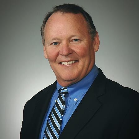 Dr. Rolfe C McCoy