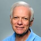 Dr. Roman Fabian