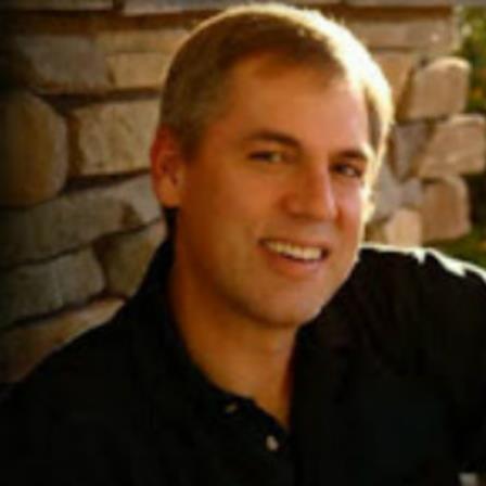 Dr. Ron E Duffin