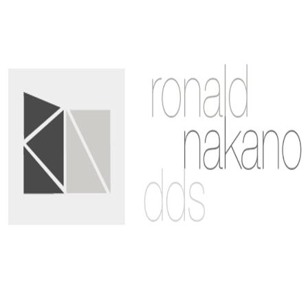 Dr. Ron Nakano