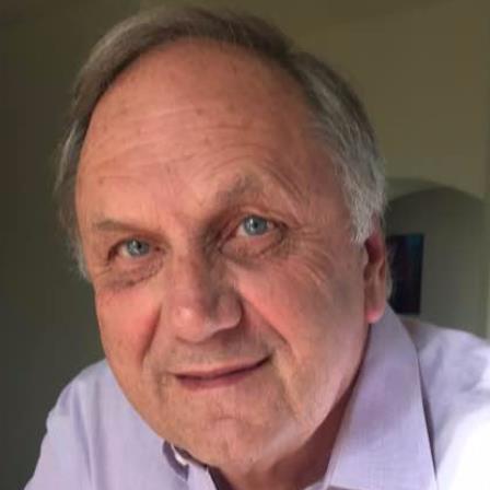 Dr. Ronald W Bailey
