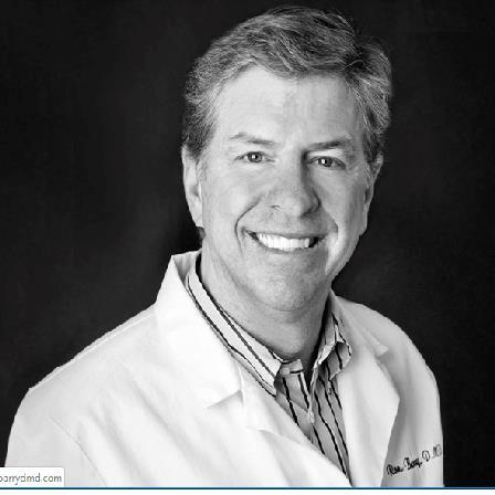 Dr. Ronald J Barry