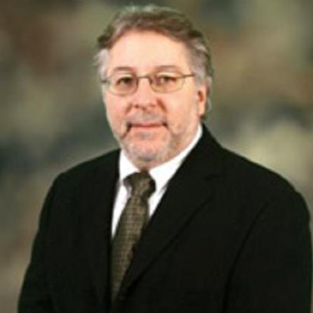 Dr. Ronald D. Berris