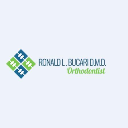 Dr. Ronald L Bucari